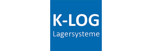 K-Log Lagersysteme